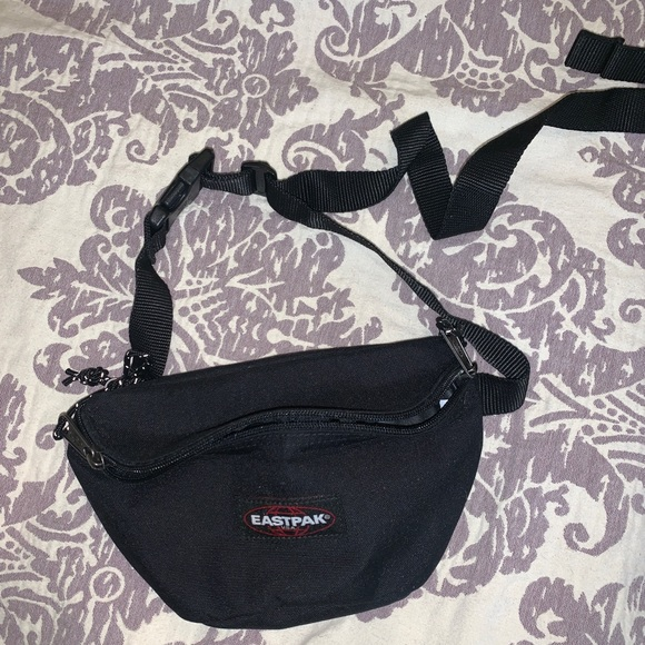 Eastpak Handbags - Fannypack